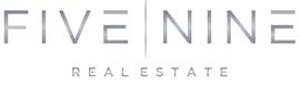 Five Nine Real Estate